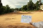 Yêu cầu kiểm tra dấu hiệu vi phạm của Ban Thường vụ Đảng ủy Công an tỉnh Gia Lai