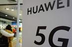 """Nếu Châu Âu quay lưng với Huawei, Trung Quốc sẽ lập tức """"làm khó"""" Nokia và Ericsson!"""