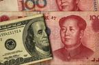 """Cõng gánh nặng nợ 277% GDP, Trung Quốc """"gật đầu"""" cho doanh nghiệp phá sản"""