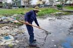 Dùng camera giám sát xả, thải giảm ô nhiễm: Cách làm hay của Đà Nẵng