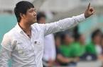 """Chủ tịch Nguyễn Hữu Thắng: """"TP.HCM không muốn mùa giải dừng tại đây"""""""