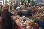 """Dịch Covid-19: Thị trường hàng hoá ở Quảng Nam giá bình ổn, không có chuyện """"găm"""" trữ lương thực"""