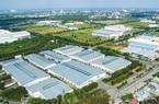 Thủ tướng đồng ý bổ sung 2 khu công nghiệp của tỉnh Phú Thọ vào quy hoạch