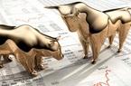 Cần rộng đường cho doanh nghiệp gọi vốn qua thị trường chứng khoán