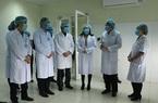 Hải Phòng phản hồi về thông tin mua sắm thiết bị y tế từ Công ty BMS để phòng dịch Covid-19