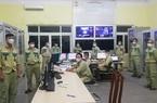 EVN ủng hộ TP.Đà Nẵng 1 tỷ đồng phục vụ công tác phòng chống dịch COVID-19