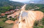 Lạng Sơn: Đẩy nhanh tiến độ giải ngân vốn đầu tư công