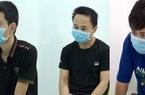 Bạc Liêu: Cách ly nhóm người Trung Quốc và Việt Nam nhập cảnh trái phép