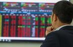 Thị trường chứng khoán 11/8: Áp sát vùng rủi ro cao