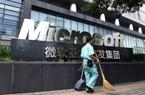 Trước thương vụ mua lại TikTok, Microsoft đã thân thiết với Trung Quốc từ lâu