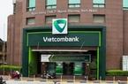 Forbes định giá Vietcombank 251 triệu USD, có giá trị thương hiệu lớn nhất ngành ngân hàng