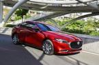 Mazda tăng tốc với 2.500 xe được bán trong tháng 7/2020