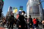 Kinh tế Nhật Bản phải mất 4 năm mới hồi phục do ảnh hưởng của dịch Covid-19