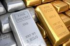 Đừng quên đầu tư vào bạc đang lãi gấp đôi vàng