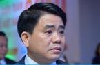 Ai thay ông Nguyễn Đức Chung chỉ đạo chống dịch Covid-19