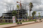 Quá nhiều bê bối tại dự án thành phố biên giới do Trung Quốc tài trợ tại Myanmar