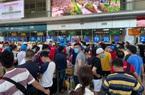 Đà Nẵng siết chặt việc quản lý công dân nhập cảnh