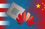Trung Quốc vượt mặt Nhật Bản, chỉ thua Mỹ trong cuộc đua thị phần công nghệ toàn cầu