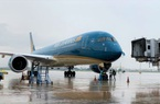 Sân bay Nội Bài sẽ có 3 đường cất/hạ cánh trong tương lai