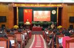 Đảng bộ Cơ quan T.Ư Hội Nông dân Việt Nam - 42 năm xây dựng và phát triển