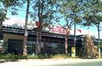 Bắt tạm giam Giám đốc dự án của Công ty Alibaba