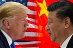 """""""Chính sách chống Trung Quốc của Trump chắc chắn sẽ thất bại"""""""