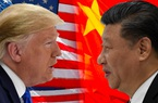 """Nghị sĩ Mỹ tung dự luật mới đối đầu Trung Quốc: đừng mong Mỹ """"nương tay"""""""