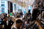 Brooks Brothers sắp được bán với giá 325 triệu USD sau 1 tháng đệ đơn phá sản