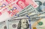 """Các ngân hàng Trung Quốc """"cảnh giác cao độ"""" trước nguy cơ Mỹ trừng phạt tài chính"""