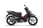 Doanh nghiệp Hà Tĩnh trúng gói thầu mua xe mô tô hơn 9 tỷ đồng cho Công an xã ở Nghệ An