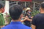 Đôi nam nữ tử vong ở Lạng Sơn: Phát hiện 1 lượng ma túy trong nhà