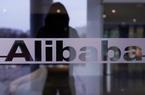 """Ant Group bị Trung Quốc """"chấn chỉnh"""", cổ phiếu Alibaba tại sàn Hồng Kông tụt mạnh"""