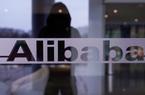 Khoản tiền phạt 2,8 tỷ USD cho thấy Bắc Kinh đang coi Alibaba của Jack Ma là mối đe dọa lớn