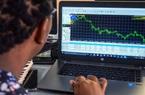 Nhà đầu tư nước ngoài đang trở lại chứng khoán Việt Nam