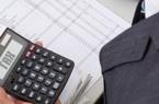 Thuế thu nhập doanh nghiệp giảm, người trong cuộc kém hào hứng