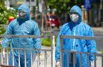 TPBank lên tiếng về trường hợp nhân viên ngân hàng nhiễm Covid-19