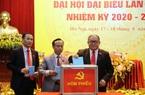 Toàn cảnh phiên khai mạc Đại hội đại biểu Đảng bộ cơ quan T.Ư Hội Nông dân Việt Nam