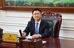 Bộ trưởng Bộ Tư pháp nói gì trong thư chúc mừng ngày truyền thống Ngành Tư pháp?