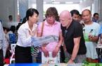 Điểm danh 5 DN được người nước ngoài lựa chọn mua nhà nhiều nhất Việt Nam