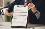 Bảo hiểm phi nhân thọ: Thu 150 tỷ/ngày, chi trả bồi thường chiếm khoảng 1/3 doanh thu