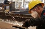 Doanh nghiệp Âu - Mỹ sẽ tốn 1.000 tỷ USD để đưa các nhà máy rời Trung Quốc