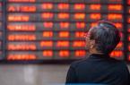 Đầu tư vào chứng khoán Trung Quốc, chuyên nghiệp thua... nhỏ lẻ