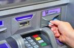Tài khoản ngân hàng bị rút trộm 4,5 triệu đồng