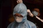 Hà Nội: Xác minh 25 người F1 của bệnh nhân tái dương tính khi khỏi Covid-19 hai tháng