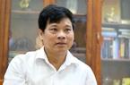 Covid-19 ở Hà Nội: Quận kêu khó xử phạt hàng quán, PCT Ngô Văn Quý yêu cầu cho dừng hoạt động