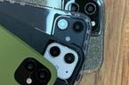 iPhone 12 rò rỉ hình ảnh, trông khá giống iPhone 4