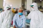 Tình hình Covid-19 sáng 29/8: Chưa phát hiện lây nhiễm từ ca tái dương tính SARS-CoV-2