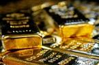 Giá vàng tăng phi mã có thể thúc đẩy các dự án khai thác vàng mới?