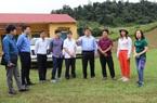 Thứ trưởng Bộ NNPTNT: Xây dựng Pa Phách 1, 2 thành miền quê đáng sống