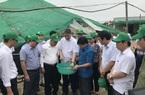 Thanh Hóa: Gần 800 doanh nghiệp nông nghiệp chuyển mình theo hướng công nghệ cao